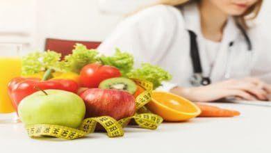 رجيم قاسي جدا سريع المفعول Healthy Fruits Health Snacks Healthy Snacks