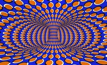 Weird Pictures Illusions 3