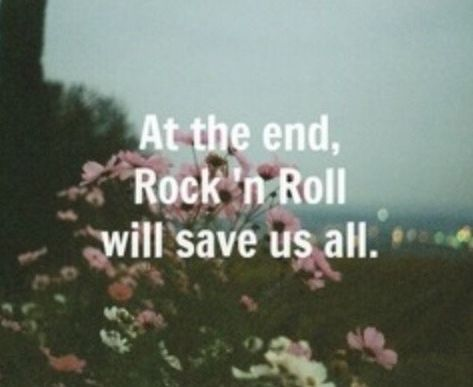 List Of Pinterest Rock And Roll Quotes Words Songs Pictures