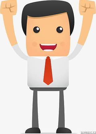 Download Business People Png People Png Business People Png