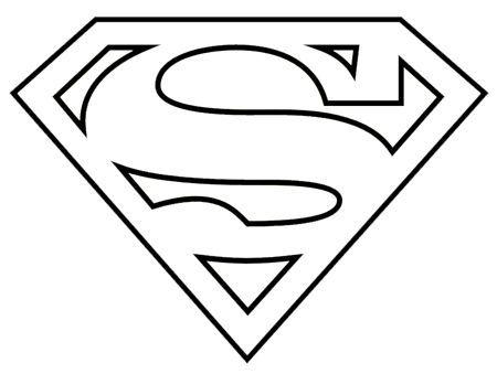 épinglé Par Migouel Rassart Sur Tatouage Logo Superman