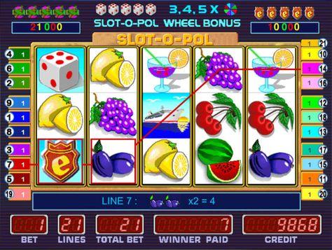 Игровые автоматы 18 играть бесплатно онлайн игровые автоматы онлайн бесплатно без регистрации демо версия