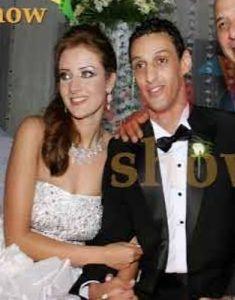 حاجات وكلام بنات شاهد صورة زفاف رضوى الشربيني مع طليقها وصور طليقه Blog Posts Blog
