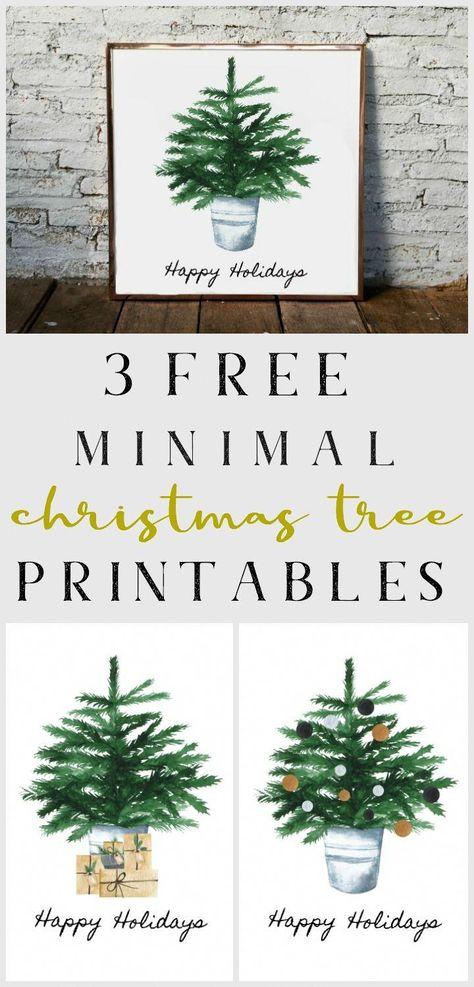 Sundays at Home ~ link party #christmasdecorationideas #freeprintables #freewalldecor #christmasbathroomdecor