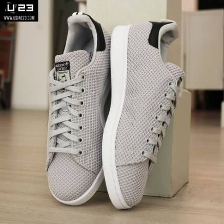 Super sneakers homme adidas stan smith ideas   Trendy sneakers ...