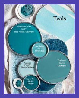 Bathroom Paint Colors Ideas For Bathroom Decor Bathroom Remodel Teal Paint Colors Teal Living Room Decor Teal Paint