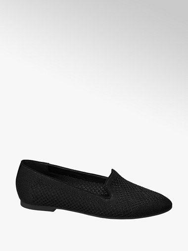 Stylishe Damen Loafer Im Deichmann Online Shop Jetzt Bestellen Profitieren Sie Vom Kostenlosen Versand Und Kostenloser Ruckgabe Auch I Shoes Loafers Fashion