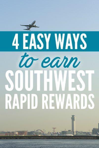 1d8b9b0a8ada909b056510abe02b3250 - How Many Rapid Rewards Points To Get A Free Flight