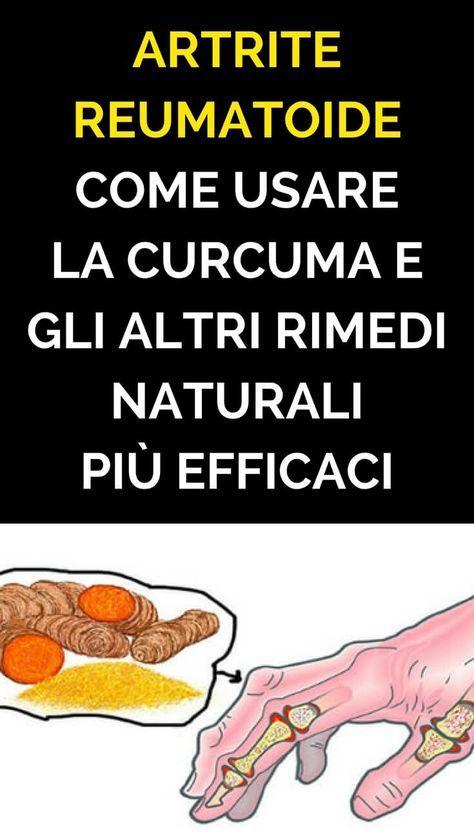 Artrite: alimenti si e alimenti no