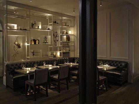 dining room interior designs 3 Dining Room Design Pinterest