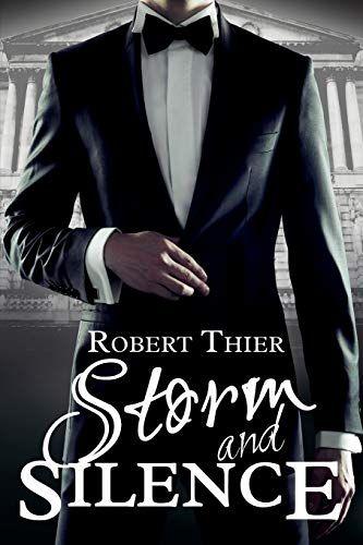 Free Download Pdf Storm And Silence Storm And Silence Saga