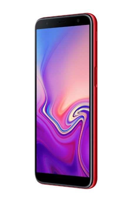 Download Samsung Galaxy J4 Galaxy J6 Plus Wallpapers Sfondi