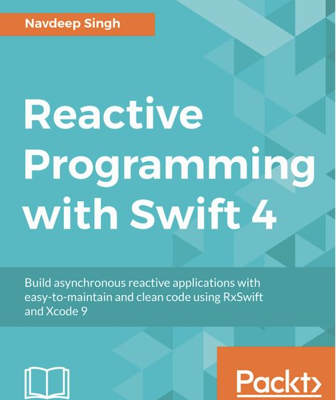 test driven ios development with swift 4 third edition write swift code that is maintainable flexible and easily extensible