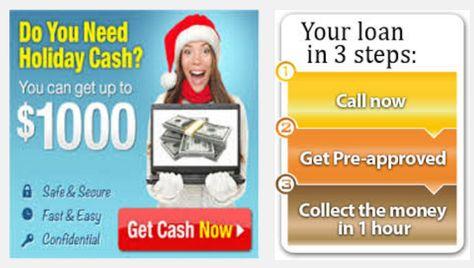 Ez cash loans mission tx image 3
