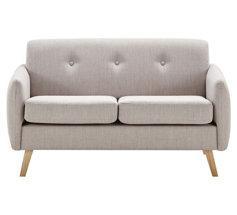 Olson 2 Seater Sofa