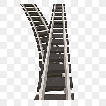 Train Railway Clip Art Train Road Rail Track Png Transparent Clipart Image And Psd File For Free Download In 2021 Clip Art Train Railway