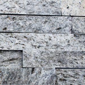 Kamen Za Uređenje Dnevnog Boravka Dekorativni Kamen Za