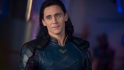 Ragnarok Tom Hiddleston Loki Movies HD Loki Wallpaper