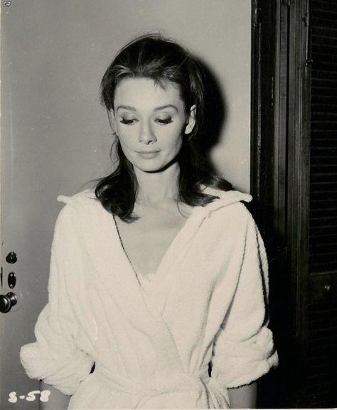 Audrey Hepburn Hairstyles Audrey Hepburn Hair Audrey Hepburn Audrey Hepburn Pictures
