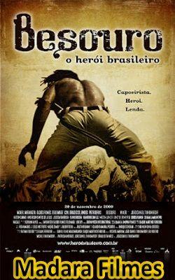 BESOURO BAIXAR FILME DE CAPOEIRA