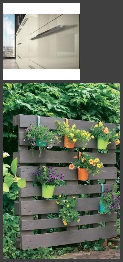 Kommode Siumu 15 Farbe Beige Beige Hochglanz 97 X 76 X 45 Cm H X B X T Steiner In 2020 Plants Tips