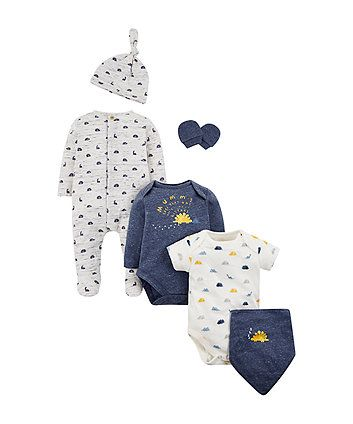 Baby outfits newborn, Baby clothes sale