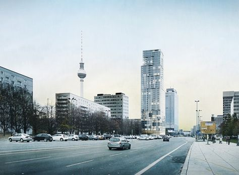 Pin On Alexanderplatz