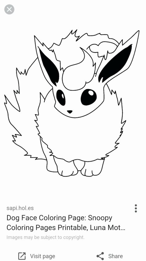 Printable Pokemon Coloring Pages For Kids In 2020 Pokemon Coloring Pages Dog Coloring Page Animal Coloring Books