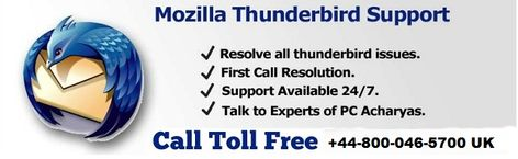 Fix Mozilla Firefox Browser Technical Issues 2018
