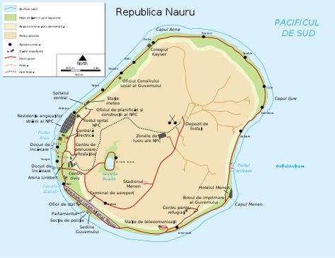 170 best nauru images on pinterest venus beautiful and events sciox Image collections