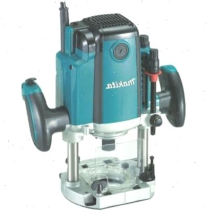 Makita 15 Amp 3 1 4 Hp Corded Plunge Router Stairsworkout 15amp Corded Electricstairsworkout Makita Plunge Route In 2020 Plunge Router Wood Router Makita Router