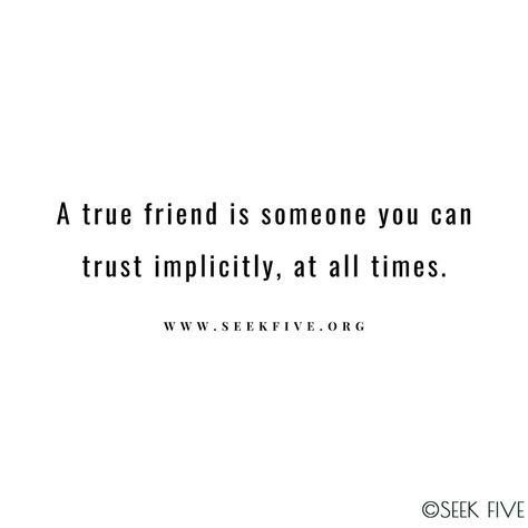 The True Friend Quote  #friendship #friendship quote #friends #love #care #quotes about friendship #with friends quote #friends quotations