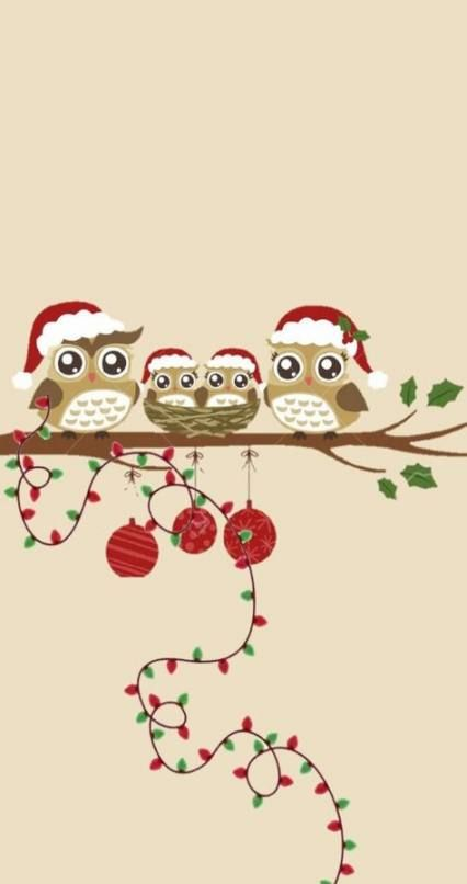 27 Ideas For Christmas Wallpaper Phone Cute Red Christmas Phone Wallpaper Cute Christmas Wallpaper Christmas Wallpaper