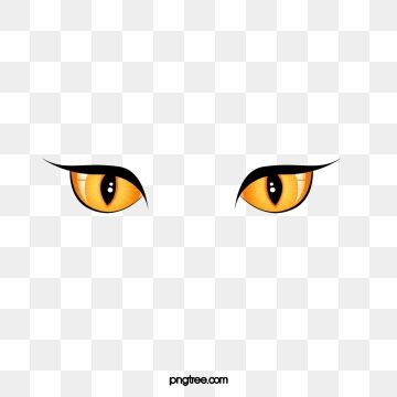 Cats Eyes Eyes Clipart Cat S Eye Png Transparent Clipart Image