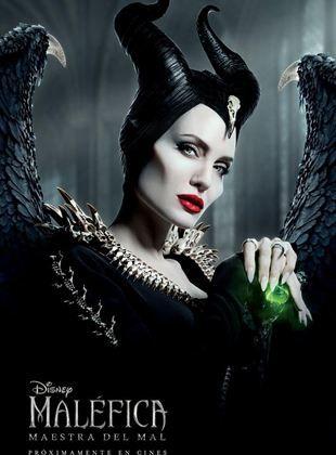 Ver Malefica Maestra Del Mal Pelicula Completa Subtitulada En Espanol Latino Maleficent Watch Maleficent Maleficent Movie