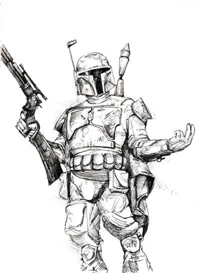 100 Star Wars Coloring Pages Star Wars Characters Star Wars