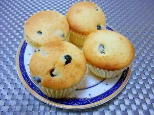 楽天が運営する楽天レシピユーザーさんが投稿した黒豆