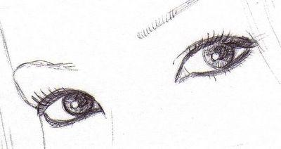 Resultats De Recherche D Images Pour Dessin A Reproduire Par Etape Male Sketch Humanoid Sketch Art