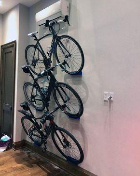 2x Overhead Garage Storage Hooks Rack Ceiling Mount Hanger 2-Way Plate Screws