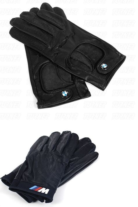 37ba567b9f744 Gloves and Mittens 2994: Bmw Gloves And Bmw M Driving Gloves M3 M4 M5 M6  X5m M2 M1 Motorsport E36 E46 E92 -> BUY IT NOW ONLY: $35 on eBay!