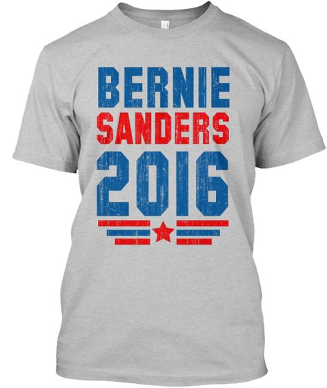 """TOP BERNIE SANDERS 2016This Is Your Choose? Then this """"TOP BERNIE SANDERS 2016"""" is perfect for you!Wear It, Proud ItOrder 2 items or more for Discounted Shipping on additional itemsGUARANTEED Safe and secure checkout via:VISA 