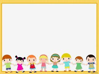 خلفيات بوربوينت 2020 Hd ناعمة وهادئة بدون حقوق Curriculum Development Powerpoint Slide Designs Teaching