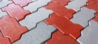 Metco blocks is the best brand in blocks manufacturing, we