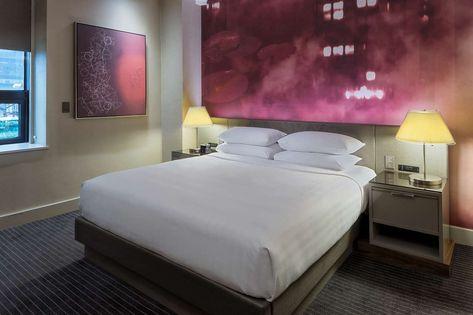 59 Room Colors Ideas Room Colors Hotel Room