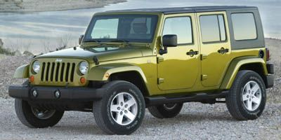 2007 Jeep Wrangler Hardtop Http Www Iseecars Com Car 2007 Jeep