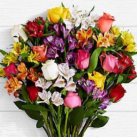 Just Because Flowers Online Proflowers Com Flowers
