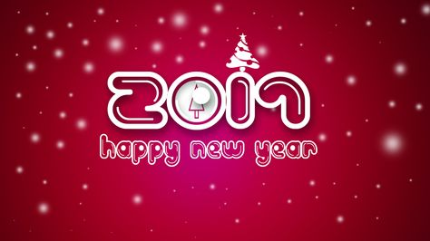 inspirational christmas greetings | Happy New Year 2018 Wishes ...