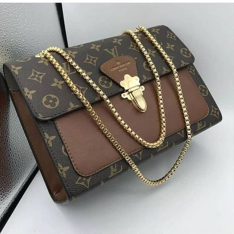 New LV Bags Collection for Louis Vuitton. New LV Bags Collection for Louis Vuitton. Luxury Purses, Luxury Bags, Luxury Handbags, Fashion Handbags, Fashion Bags, Fashion Purses, Fashion Clothes, Fashion Fashion, Runway Fashion