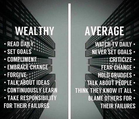 15 best Business man images on Pinterest | Words, Entrepreneurship ...