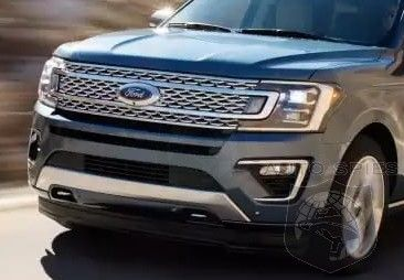 Rumor First Look At The All New Ford Baby Bronco And The